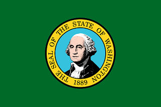 washington-flag