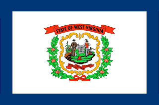 West-Virginia-flag